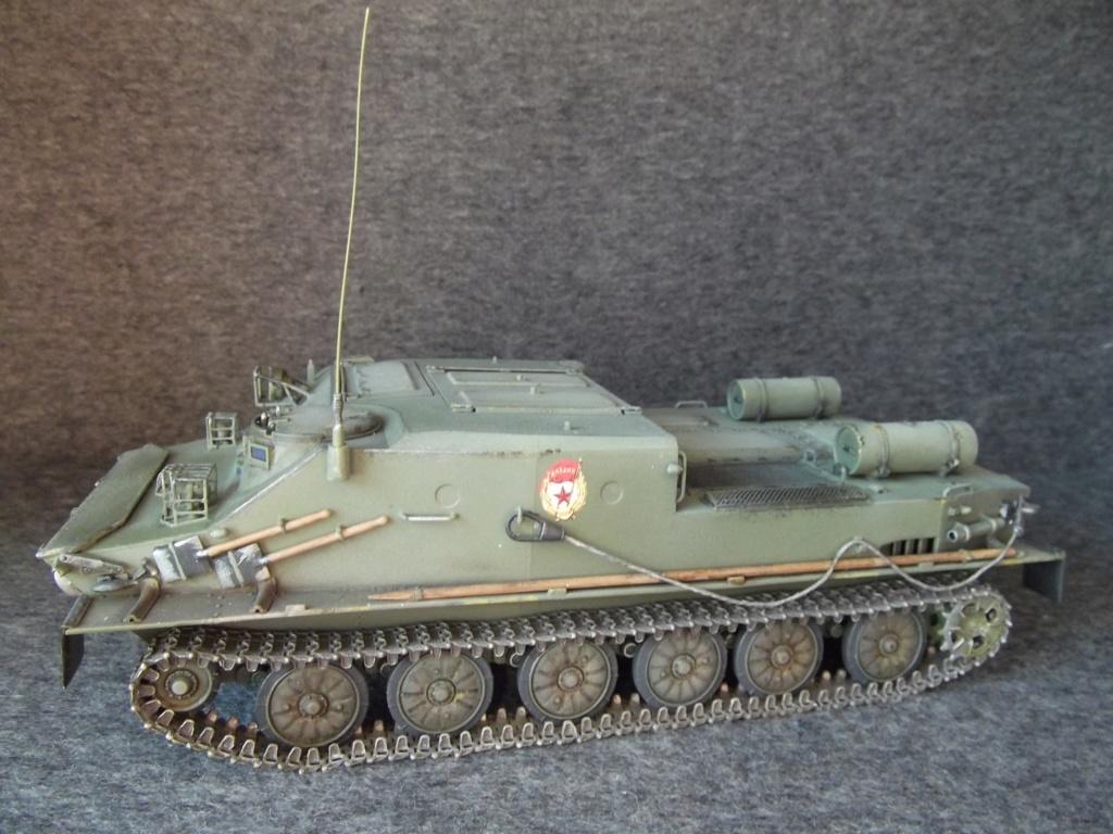 БТР- 50 ПК Gvozdi12