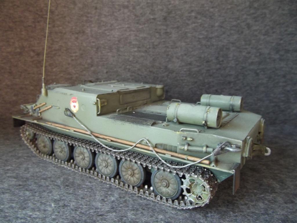 БТР- 50 ПК Gvozdi13