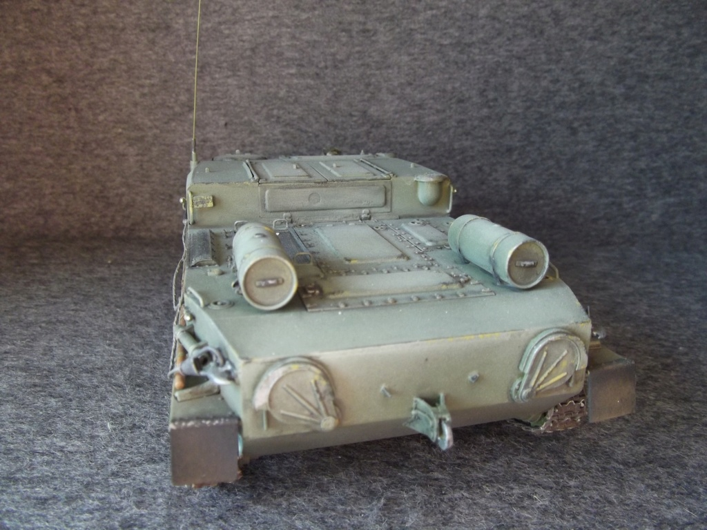 БТР- 50 ПК Gvozdi14