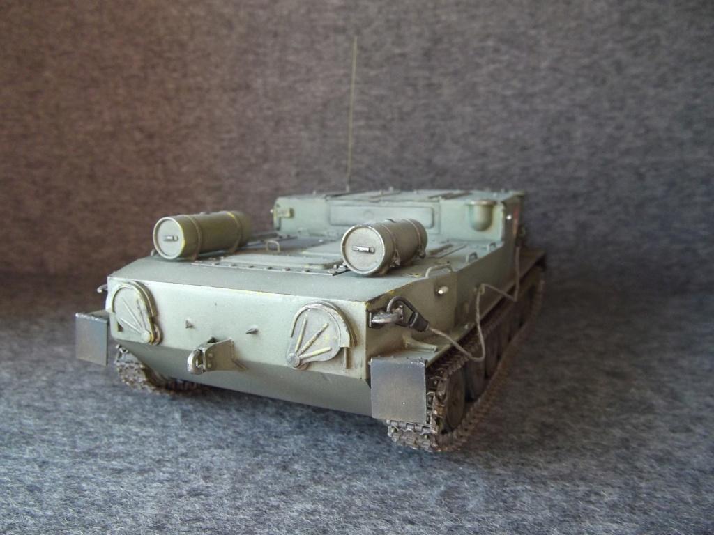 БТР- 50 ПК Gvozdi15