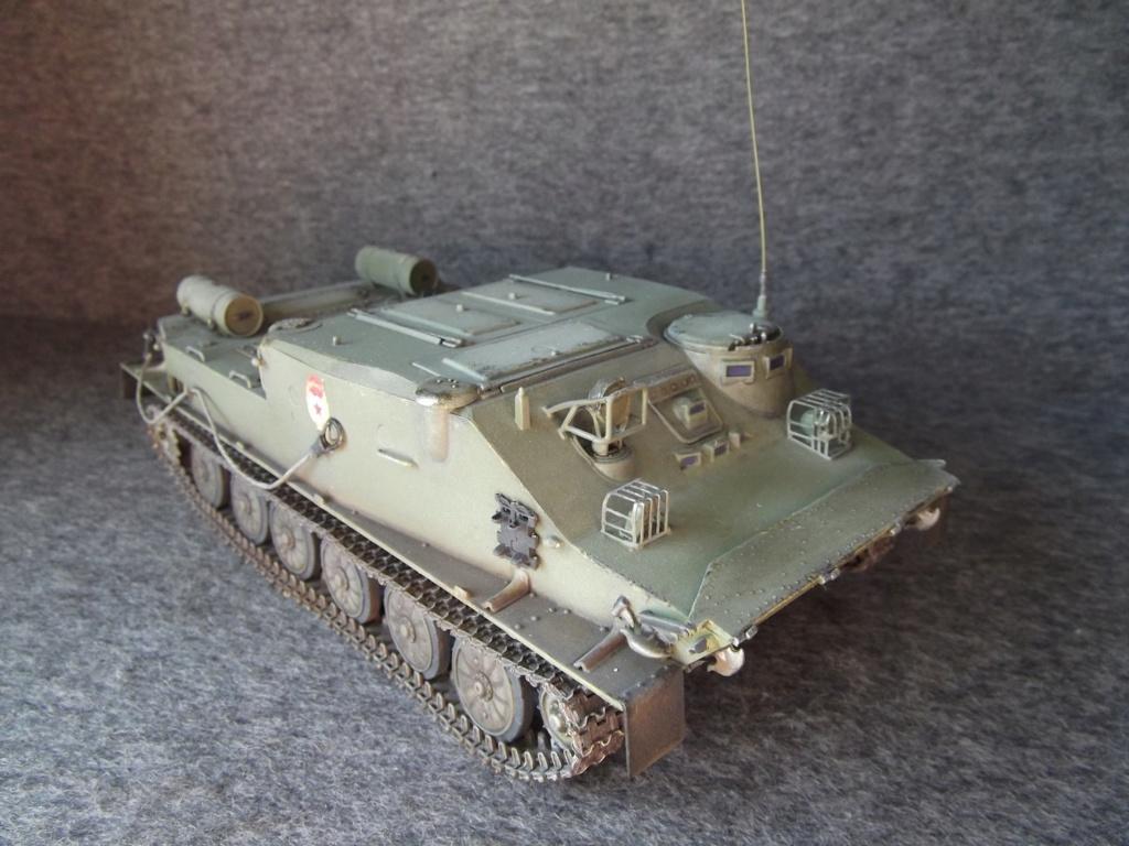 БТР- 50 ПК Gvozdi16