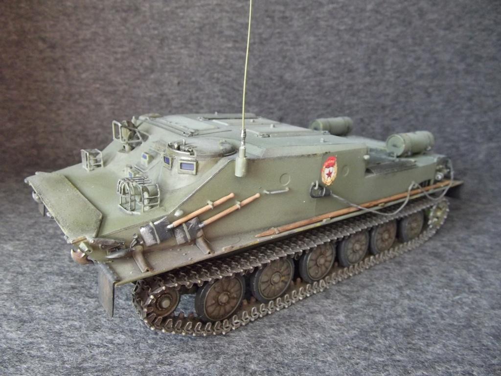 БТР- 50 ПК Gvozdi17
