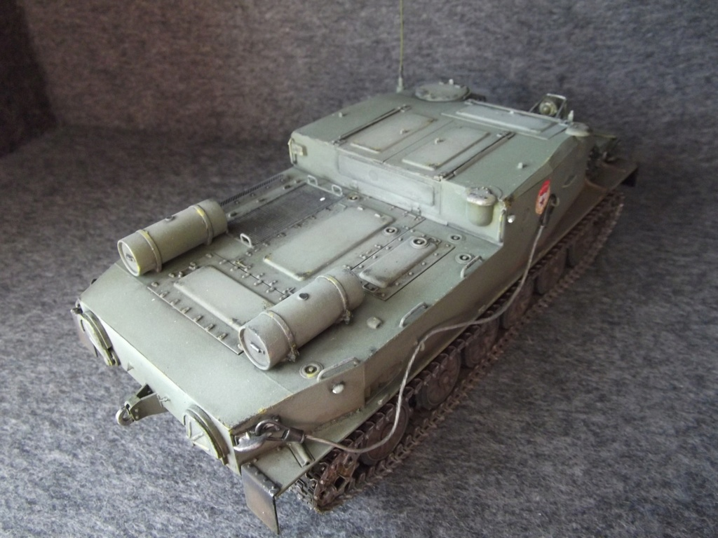 БТР- 50 ПК Gvozdi18