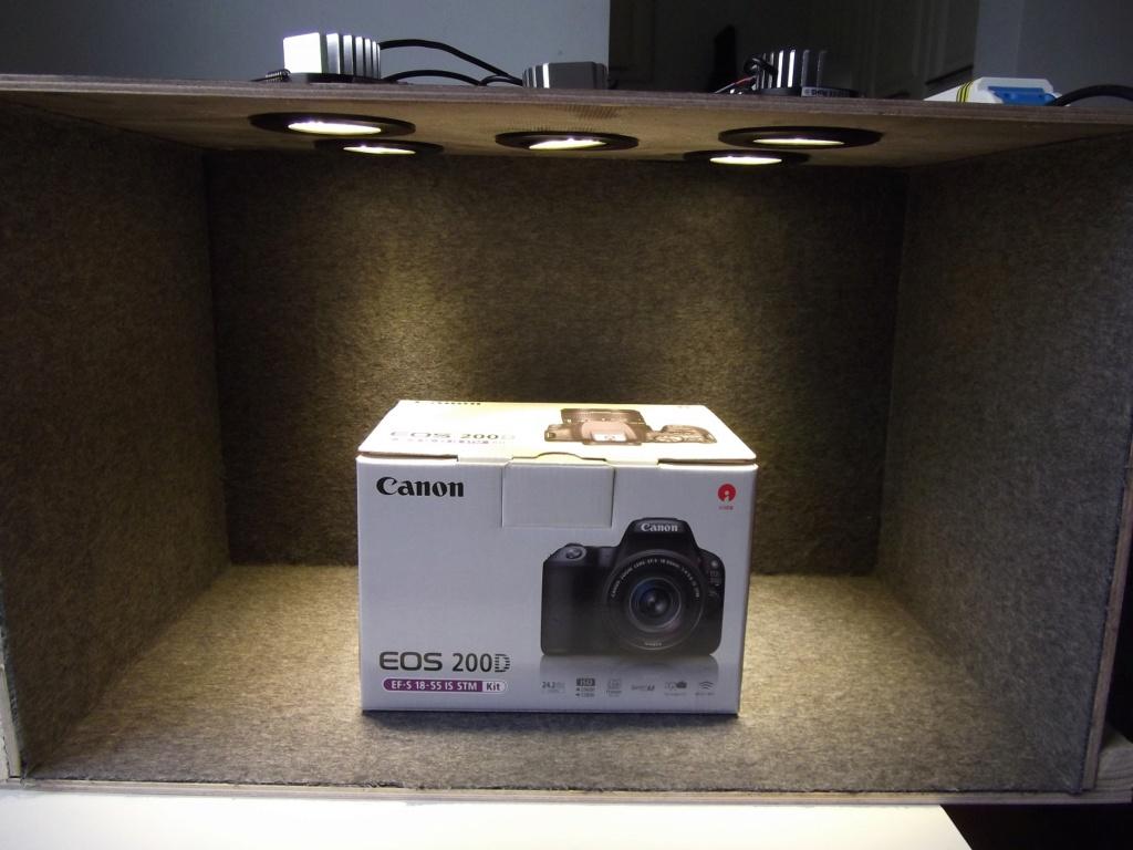 """Новый фотобокс, фотоаппарат """"CANON"""", фотографий и вопросы фотосессий Parola20"""