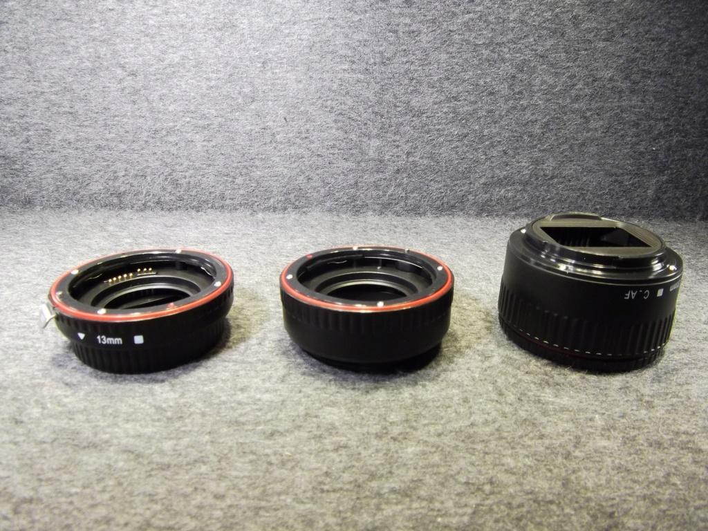 """Новый фотобокс, фотоаппарат """"CANON"""", фотографий и вопросы фотосессий Zil_1510"""