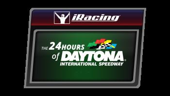 | FFCTEAM | Nuestro debut en Iracing con las 24 Horas de Daytona 24-hou10