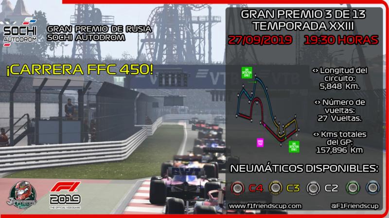 [F1 -- 3/13 GP - T.23] CRÓNICA GRAN PREMIO DE RUSIA 3gprus11