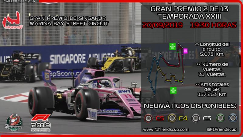 [F1 -- 2/13 GP - T.23] CRÓNICA GRAN PREMIO DE SINGAPUR  3gpsin10