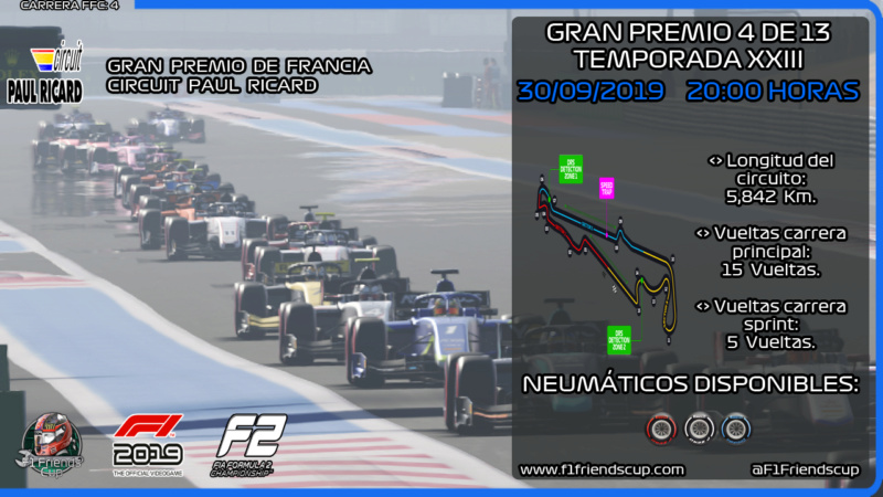 [F2 -- 4/13 GP - T.23] CRÓNICA GRAN PREMIO DE FRANCIA 4gpfra11
