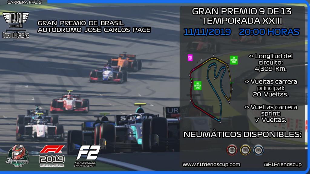 [F2 -- 9/13 GP - T.23] CRÓNICA GRAN PREMIO DE BRASIL 8gpbra10