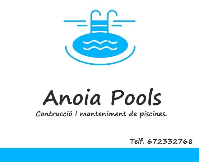 | IRACING | ¡Llegan nuevos patrocinadores al equipo! Anoia_10