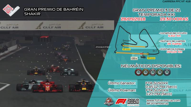 [3/21 GP - T.XXI] GRAN PREMIO DE BAHREIN (SHAKIR) Bahrei14