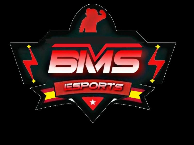 MOTORHOME EQUIPO BMS ESPORTS - BMS Bms11