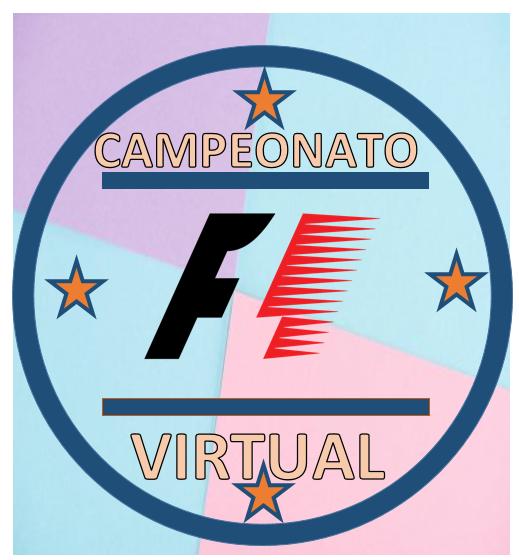 MOTORHOME EQUIPO CAMPEONATO DE FORMULA 1 VIRTUAL - CF1V Cf1v10
