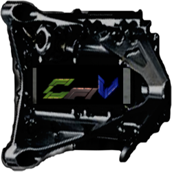 MOTOROHOME EQUIPO CAMPEONATO DE F1 VIRTUAL Cf1v_10