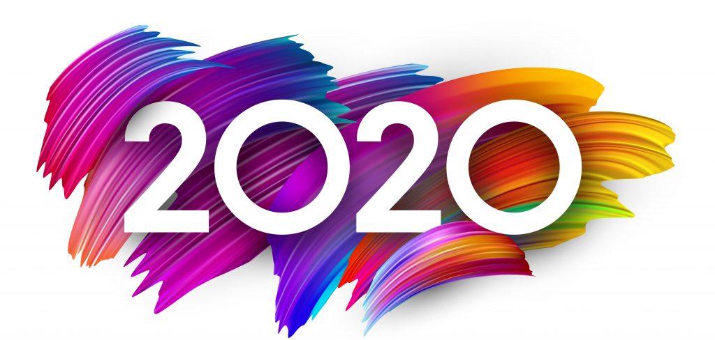 | FORO | ¡Hasta siempre 2019, hola 2020! Dreams10