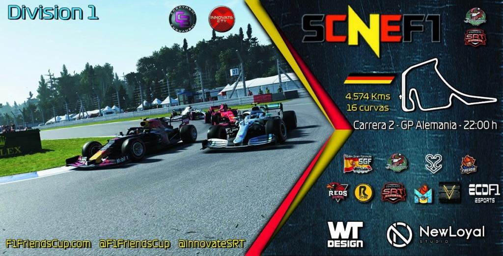   SCNEF1   S2V_DanimG vuelve a dar otro triunfo a S2V Esports Eyjk1o10