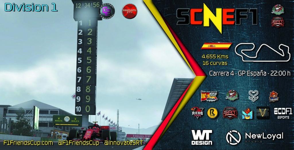   SCNEF1   Firevoid: Primera victoria en la SCNEF1 y Simracing Ezrr-f10
