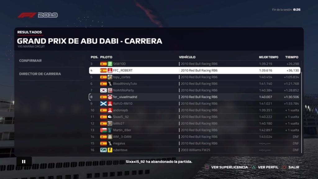 [RESULTADOS F1 2019 T.24,5 C: 7/9] YAS MARINA, GP ABU DHABI F1y_2082