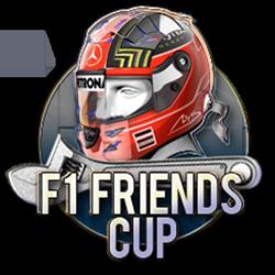 MOTOROHOME EQUIPO F1 FRIENDS CUP Ffc_10