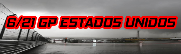 [6/21 C.CONTRARRELOJ F1 2018] GP ESTADOS UNIDOS Gp_est10