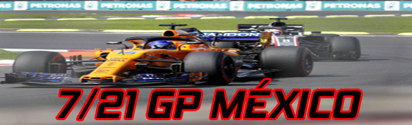 [7/21 C.CONTRARRELOJ F1 2018] GP MÉXICO Gpmexi10