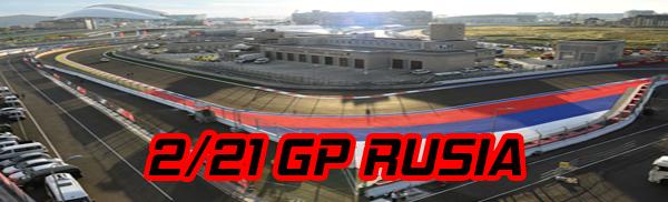 [2/21 C.CONTRARRELOJ F1 2018] GP RUSIA Gprusi10