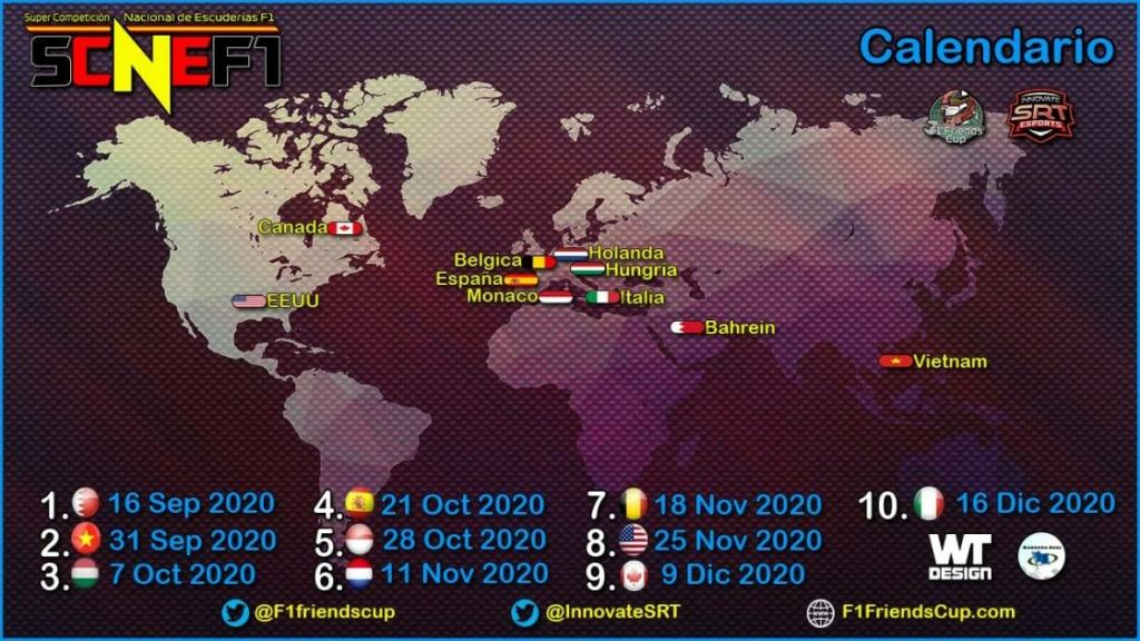   SCNEF1 T.XI   ¡Arranca una nueva temporada! Img-2028