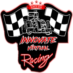MOTORHOME EQUIPO INNOVATE VIRTUAL RACING Ivr10