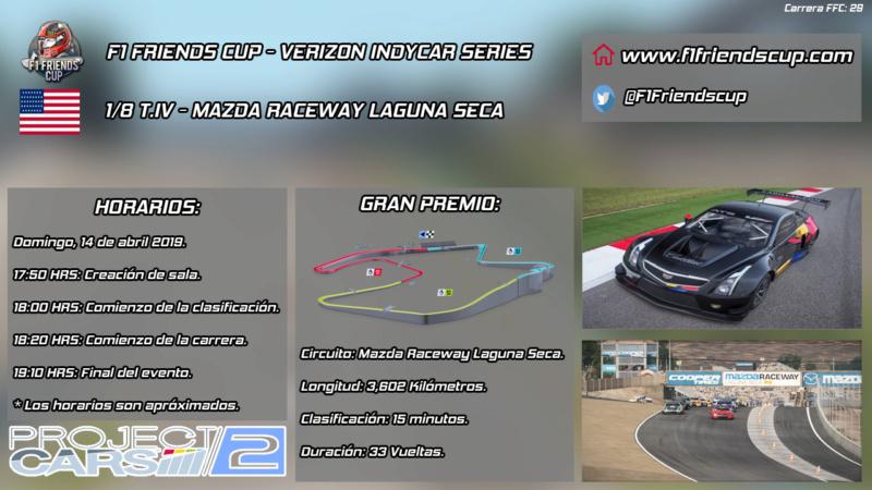 [PC2 T.IV BLANCPAIN GT3 - 1/8] MAZDA RACEWAY LAGUNA SECA GP Laguna10