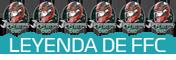 LEYENDA DE FFC