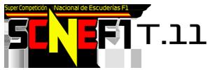 | SCNEF1 T.XI | NORMATIVA Y FUNCIONAMIENTO DEL CAMPEONATO Logo_s21