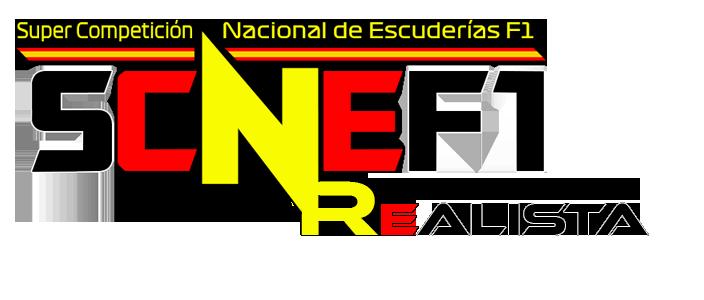 | SCNEF1 REALISTA T.I | RESULTADOS PRUEBA DE RENDIMIENTO Logo_s23