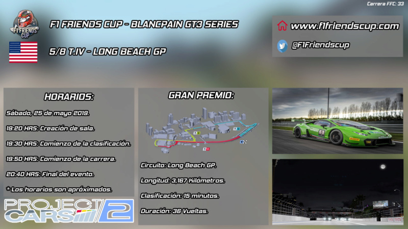 [PC2 T.IV BLANCPAIN GT3 - 5/8] LONG BEACH GP Longbe11