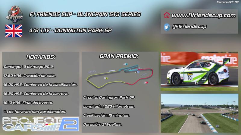 [PC2 T.IV BLANCPAIN GT3 - 4/8] DONINGTON PARK GP Miniat15