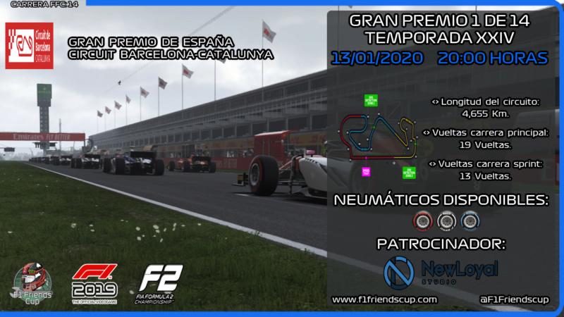 [F2 -- 1/14 GP - T.24] CRÓNICA GRAN PREMIO DE ESPAÑA Miniat23