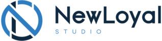 | FORO | ¡Acuerdo de patrocinio con NewLoyal Studio! Newloy10