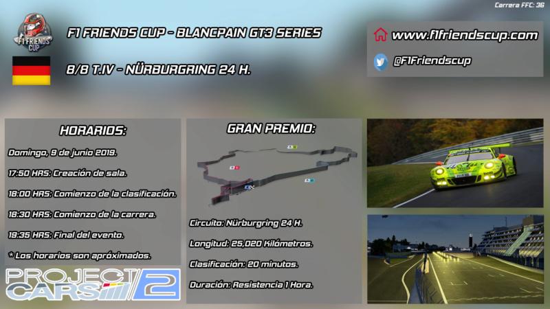 [PC2 T.IV BLANCPAIN GT3 - 8/8] NÜRBURGRING 24 HORAS GP Nurbur10