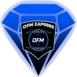 MOTORHOME EQUIPO OFM-ZAPHIRE RACING TEAM Ofm10