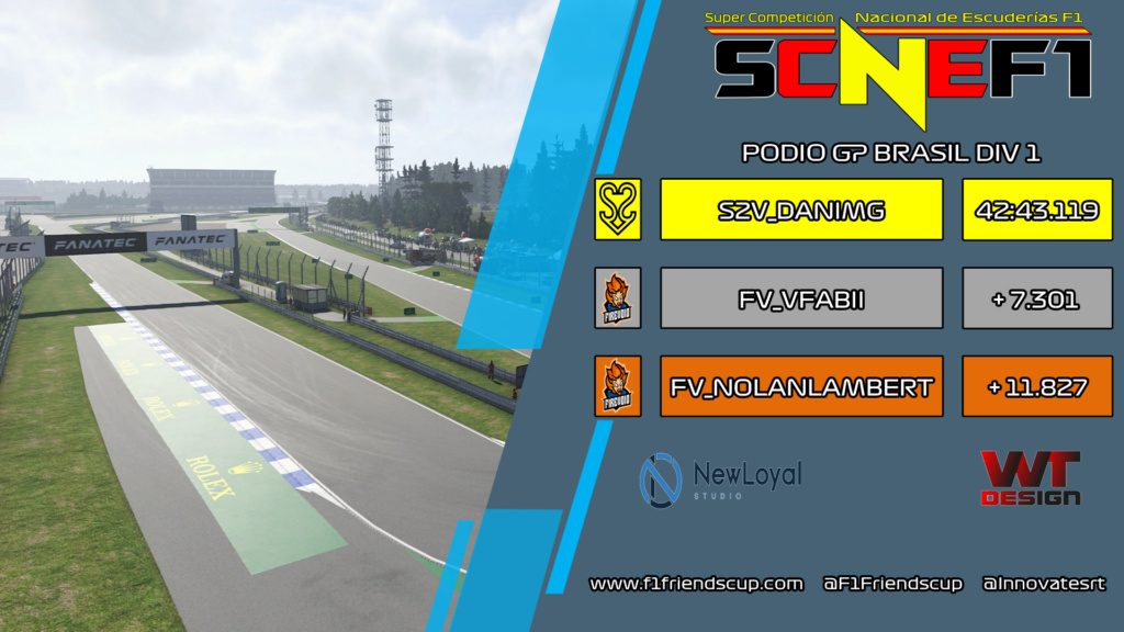   SCNEF1   S2V_DanimG vuelve a dar otro triunfo a S2V Esports Podio_11