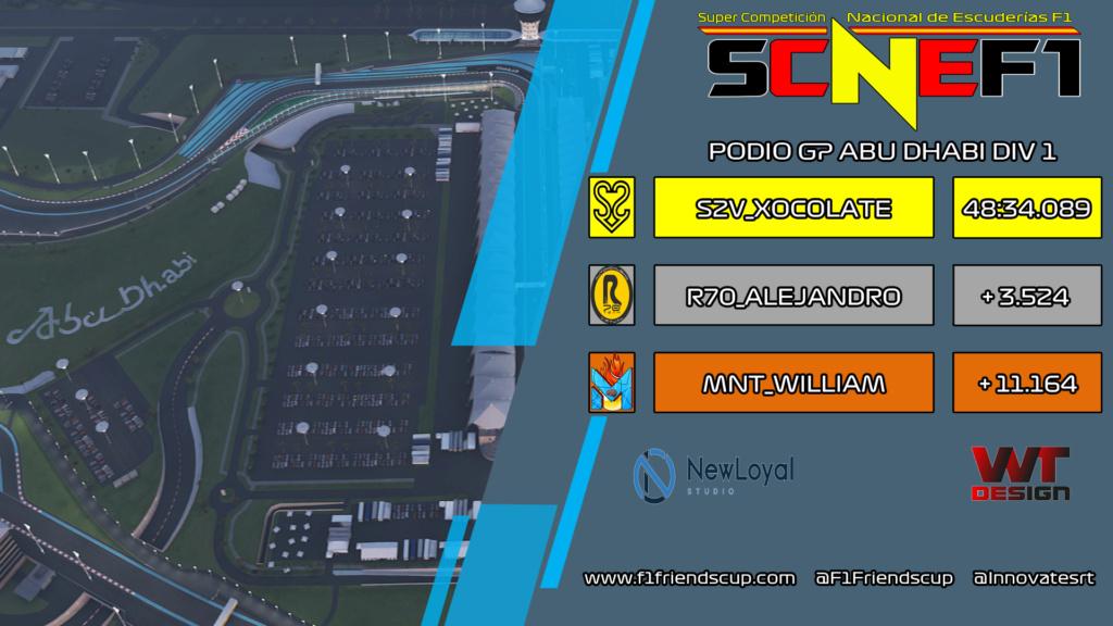 | SCNEF1 | S2V Esports da un paso de gigante hacia su primera SCNEF1 Podio_15