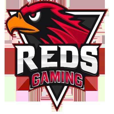 MOTORHOME EQUIPO REDSGAMING - REDS Redsga14