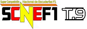 | SCNEF1 T.IX | Despedida de la Temporada IX Scnef113