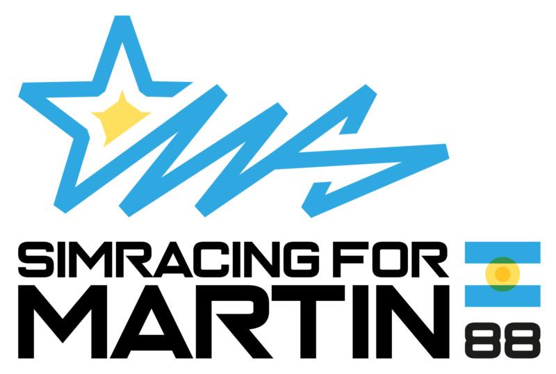 | FFCTEAM | Nuestro debut en Iracing con las 24 Horas de Daytona Simrac10