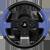Thrustmaster T150