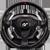 Thurstmaster T500