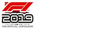   F12019 TEMPORADA VERANO 2019 - F2   INFORMACIÓN E INSCRIPCIONES  Tempor18
