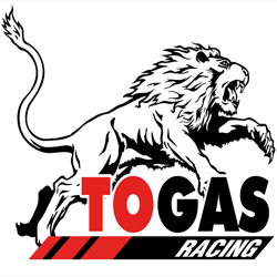 MOTORHOME EQUIPO TOGAS RACING Togas10