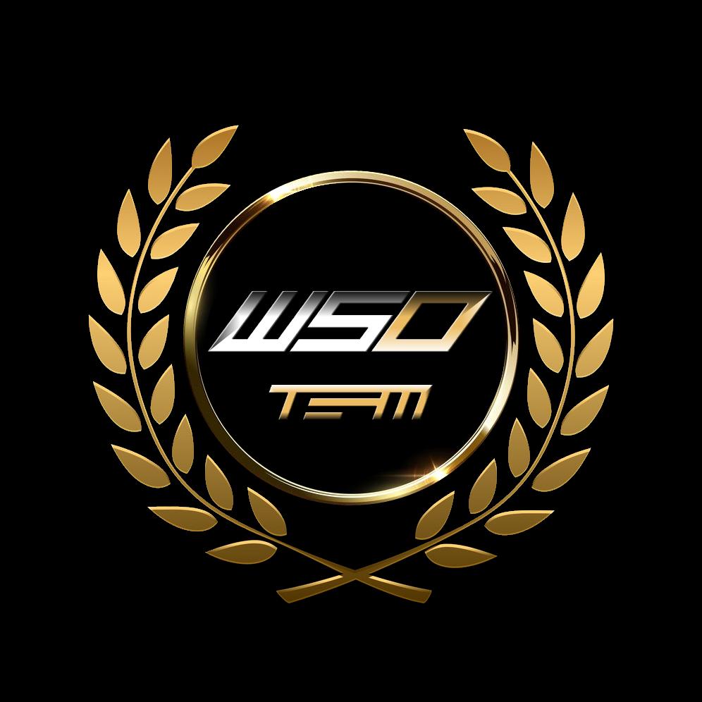 MOTORHOME EQUIPO WORLD SERIES ONLINE - WSO Wso-g10