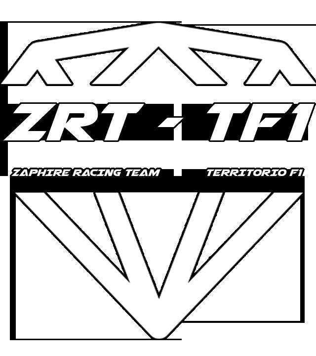 MOTORHOME EQUIPO ZAPHIRE-TF1 SCNE TEAM - ZTF1 Zrt-tf10